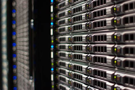 data storage solutions top data storage solutions to improve small business data