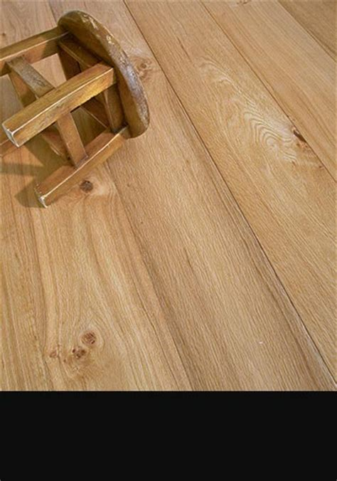 Prefinished Wood Flooring by Prefinished Wood Flooring Engineered Wooden Flooring Livinghouse