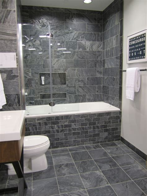 gray tile bathroom ideas bathroom sherwin williams passive