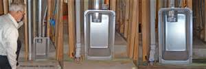 How To Install A Clothes Dryer Photos Of Dryer Box Complete Library Of Dryer Venting