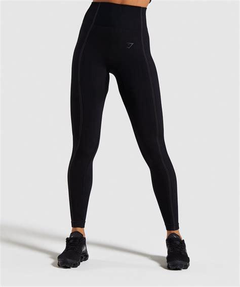 womens hosen leggings gym fitness clothing gymshark