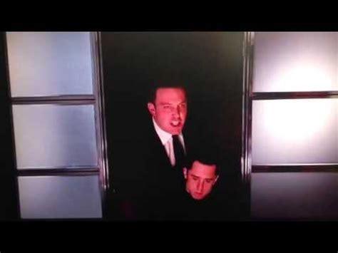 Ben Affleck Boiler Room Speech by Ben Affleck S Boiler Room Speech Hd Doovi