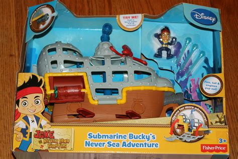 Disney Summer Sweepstakes - disney pirates and princess summer sweepstakes