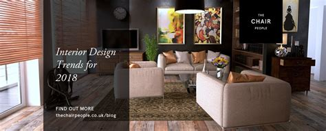interior design ideas by chair experts the chair