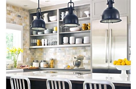 kitchen makeover contest canada kitchen makeover 10 000 sweepstakes whole