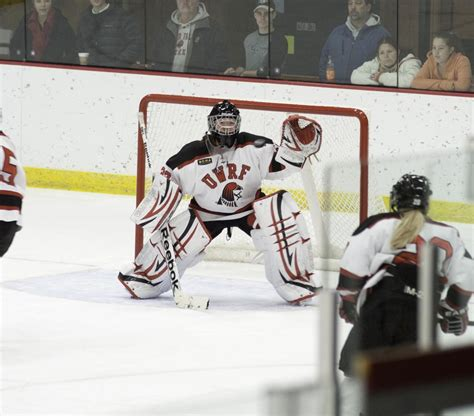 Cottage Grove Mn Hockey by Photos Of Minnesota Goalies S College Hockey