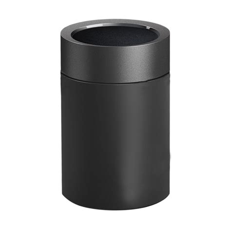 Xiaomi Bluetooth Hitam by Jual Xiaomi Bluetooth Speaker Hitam V4 1