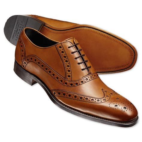 Brogue Shoes 1000 ideas about brogue shoe on s shoes