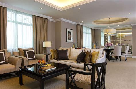 2 bedroom hotel kuala lumpur two bedroom suite in malaysia the ritz carlton kuala lumpur