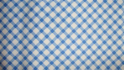 Wizard Of Oz Fabric Quilting Treasures by Bolt End Wizard Of Oz The Rainbow Blue Bias Gingham
