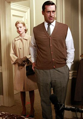 mad men style a look at 1960 s decor mad men man office and 1960s in fashion the secret reveler