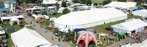 marquees    counties showground  malvern
