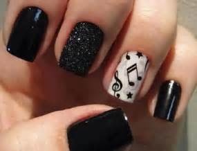 Categories nails