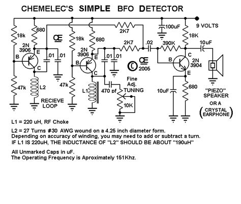 bread and parallel circuit schematic bread get free