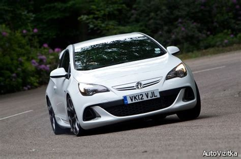 Opel Astra Opc Price 2016 Opel Astra Opc Release Date Changes Specs Price