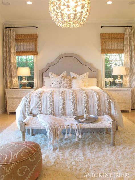 master bedroom window treatments window treatments yes master bedroom pinterest