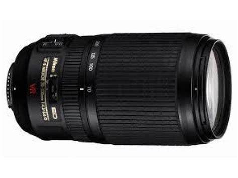 nikon d5100 slr nikon d5100 slr with zoom lens jorhat buy sell used