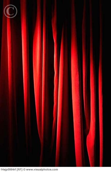 red curtain movies 17 best ideas about movie themed rooms on pinterest