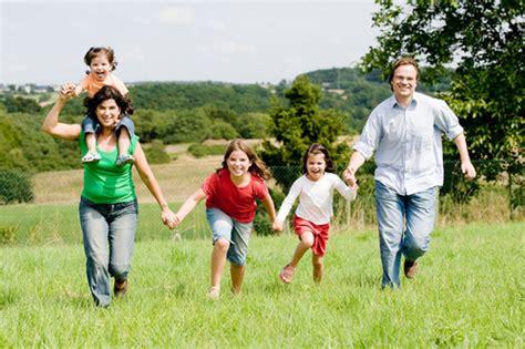 imagenes de la familia tumblr familias reorganizadas os filhos do outro consult 243 rio