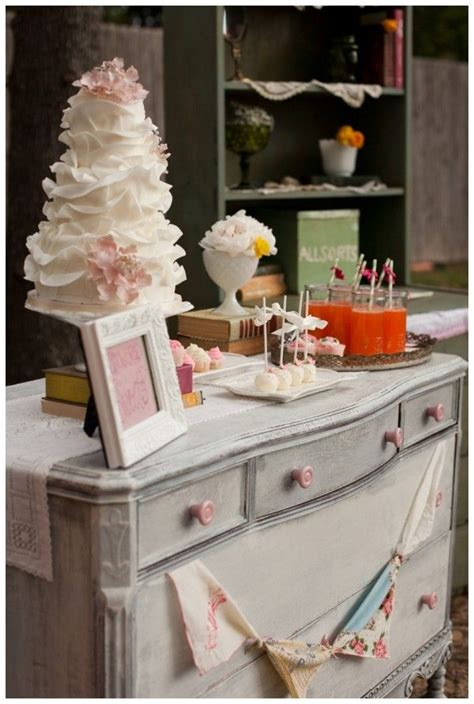 17 best images about ruffle wedding cakes on pinterest vintage shabby chic fondant ruffles