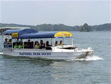 duck boat tours arkansas hot springs duck tours places we love to visit pinterest