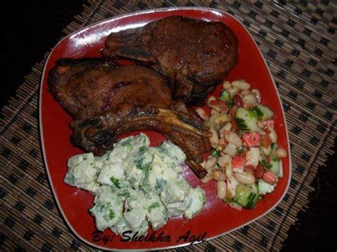 best t bone steak on a oven oven baked t bone steaks swahili delicacies