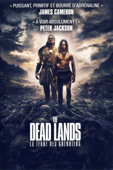 film la terre promise en streaming film the dead lands la terre des guerriers 2014 en