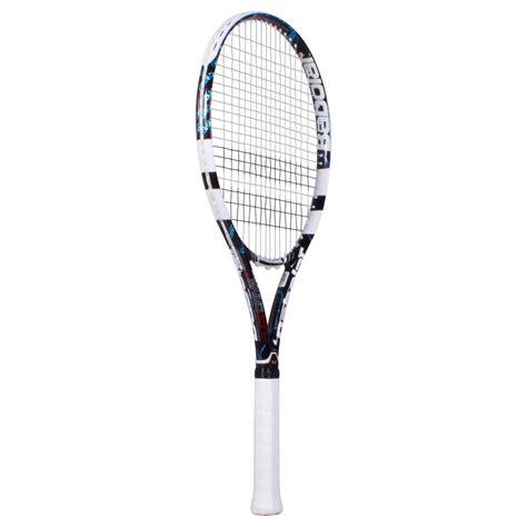 babolat lite babolat drive lite 2012 tennis racquet