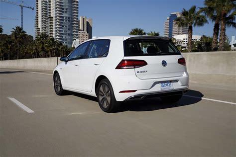 Build Volkswagen volkswagen builds 150 millionth vehicle motor trend