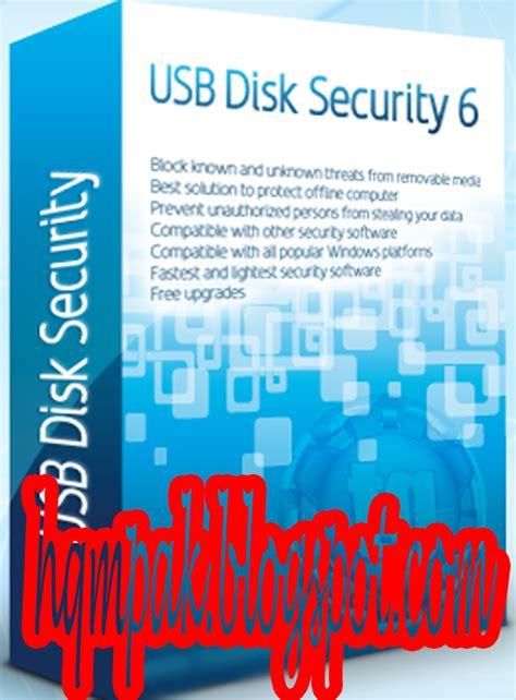 usb disk security 6 1 0 432 serial free download usb disk security 6 0 0 126 crack team mjy