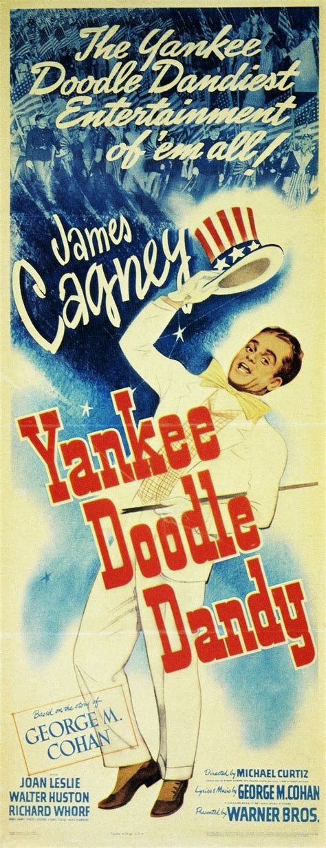 yankee doodle yankee doodle dandy 175 best born on the 4th of july images on