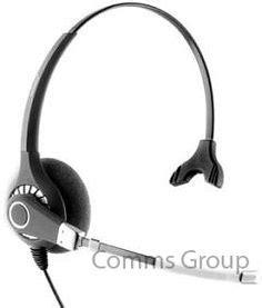 Socket Kabel Speaker Jepit 43 Mm Model Sasis vxi passport 10g is a professional headset with gn netcom appropriate remove provides