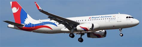 Flights From To Ktm Nepal Airlines Reviews And Flights Tripadvisor