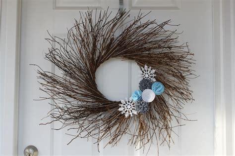 diy twig wreath 36 diys and ideas on making a twig wreath guide patterns