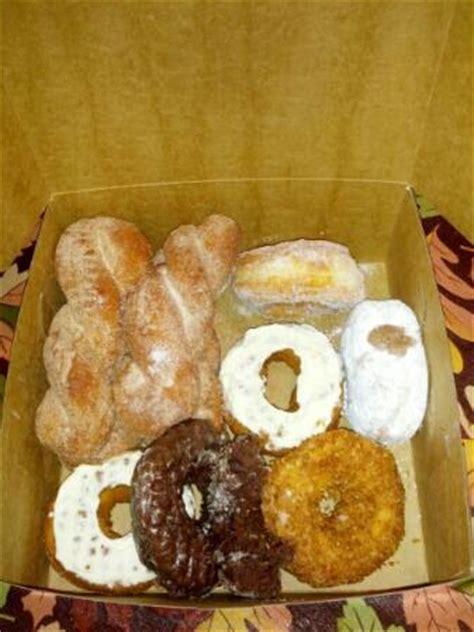 country style donuts richmond mmmm jpg