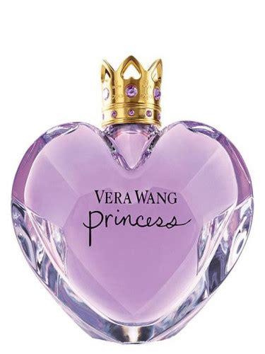 Parfum Vera Wang princess vera wang perfume a fragrance for 2006