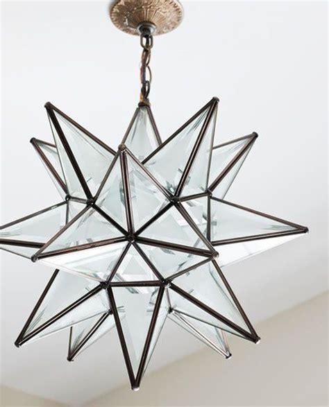 Superior Moravian Star Light Glasses Star Lights And Moravian Light