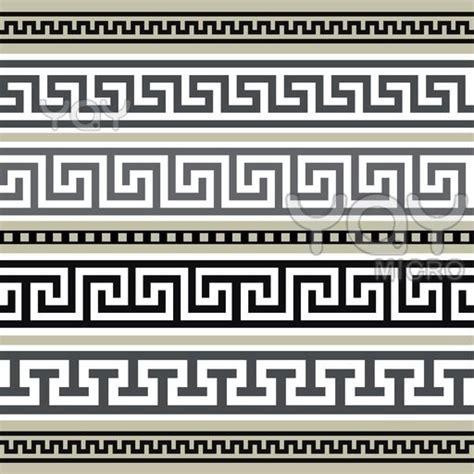 versace pattern psd i love watermarks greek geometric pattern mythology is