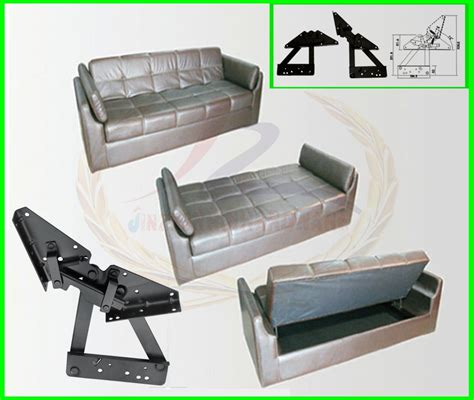 Recliner Chair Hardware by Buy Wholesale Sofa Bed Hinge From China Sofa Bed