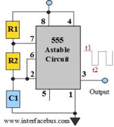 resistor capacitor calculator 555 timer resistor capacitor relay timer 28 images what is the purpose resistors and capacitor in this