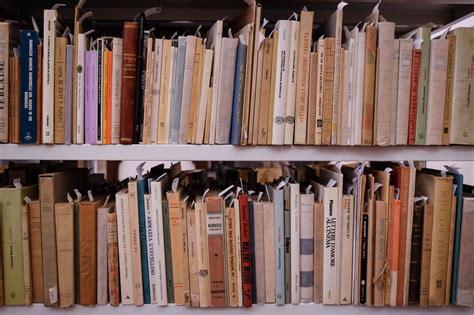 libreria antiquaria pontremoli nuova casa per la libreria antiquaria pontremoli corriere it