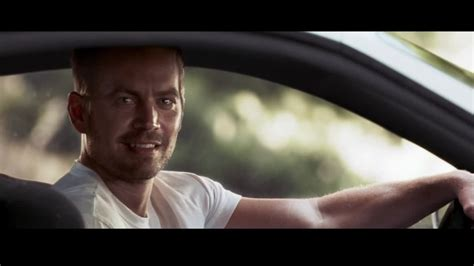 fast and furious paul walker tribute see you again paul walker tribute furious 7 vidshaker