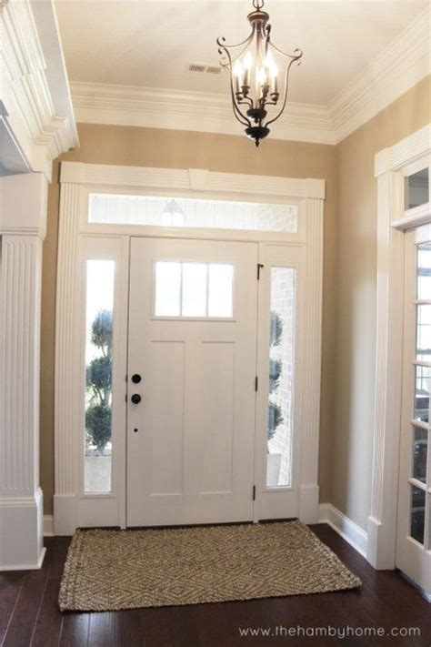 entryway rug ideas best 25 entryway rug ideas on pinterest entry rug