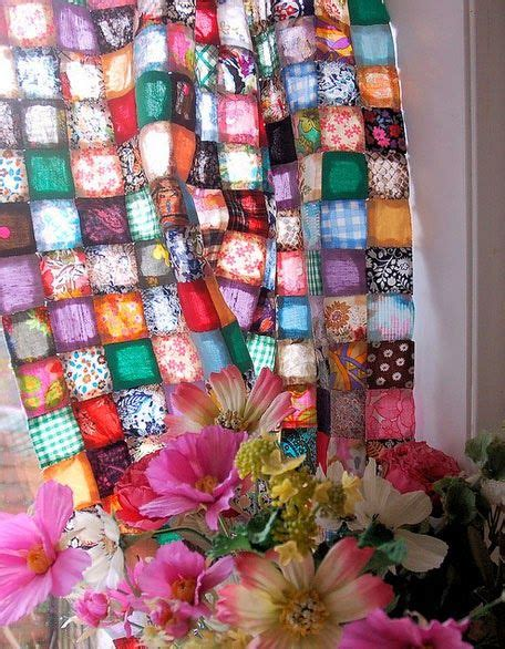 Patchwork Curtains For Sale - 1000 images about awesome curtain on outdoor