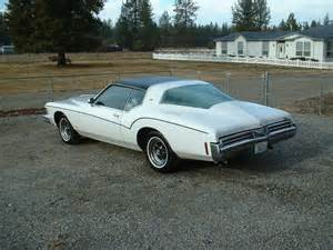 Buick Riviera 73 Buick Riviera Boattail 1971 73 For Sale Autos Post