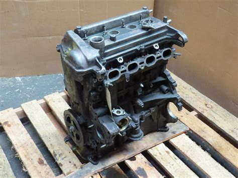 motor de toyota motor toyota 1 5 1nz para yaris o avanza 16 250 00 en