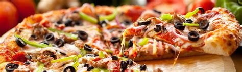 pizza supreme garden city