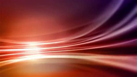 background event powerpoint event hd video background youtube