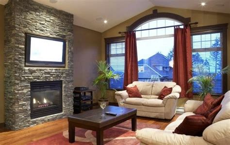 living room designs with fireplace and tv how to put tv over fireplace how to decorate living room