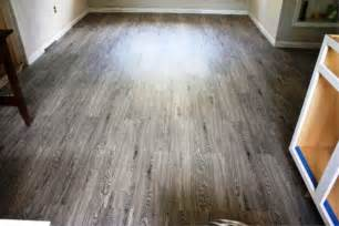 linoleum floor tiles home depot bathroom furniture ideas home depot linoleum in uncategorized